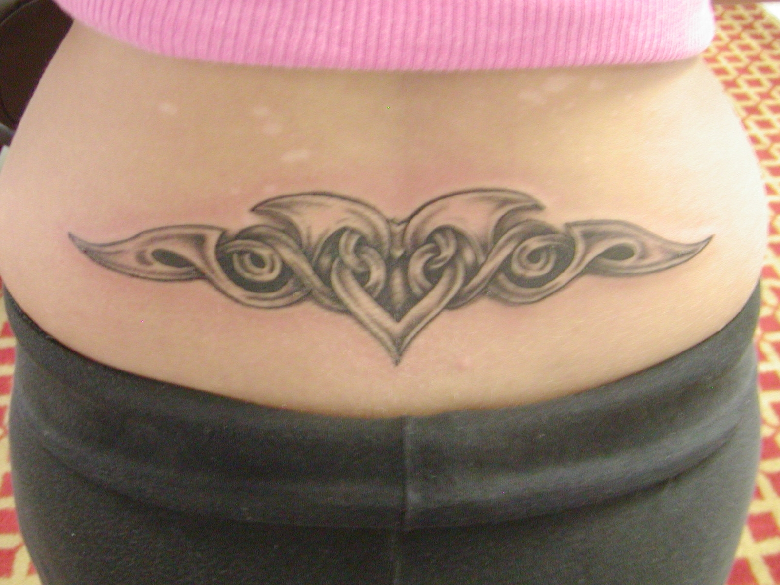 Girl Lower Back Tattoo Designs Girl Lower Back Tattoo Designs – Best Tattoo Design