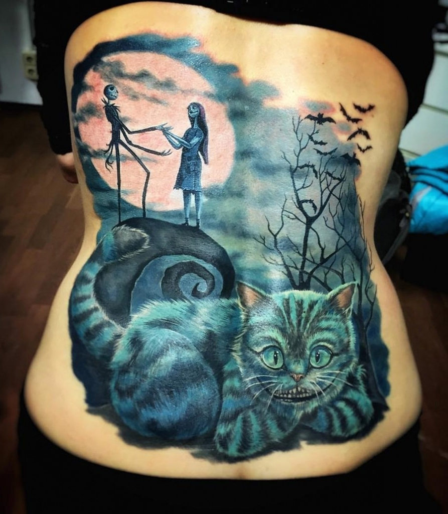 Tattoo Cover Up Lower Back Back Tattoo Cover Up Ideas Lower Back Tattoos For Women Cover Ups
